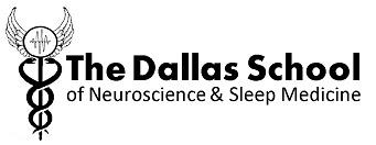 TheDallasSchool
